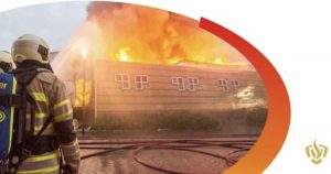 Brandweer-Vleuten-zoekt-vrijwilligers