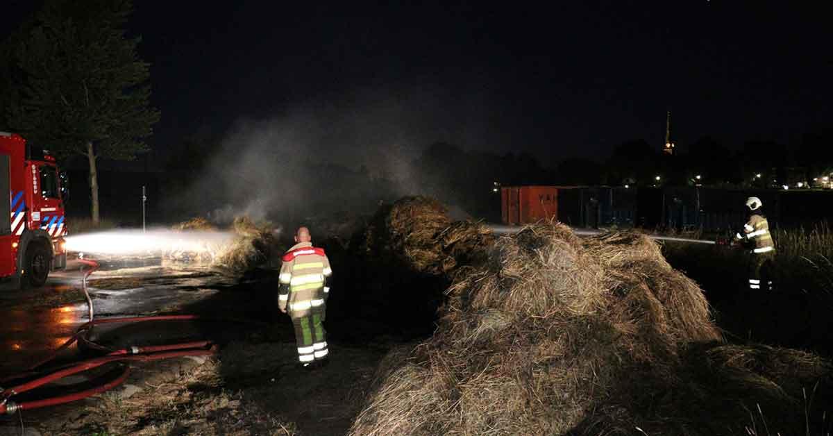 Grote-hooi-brand-in-Maximapark-mogelijk-aangestoken-foto_112mediautrecht