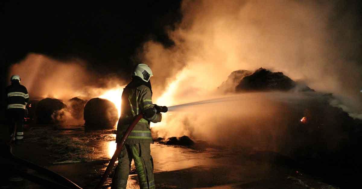 Grote-hooi-brand-in-Maximapark-mogelijk-aangestoken2-foto_112mediautrecht.jpg