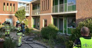 brandweer_vleuten_voorkomt_erger_foto_Foto_Ed_van_Vugt_1