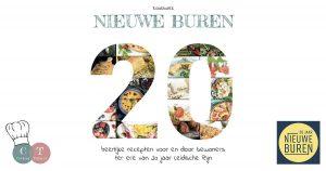 cookingtoday_kookboek_nieuwe_buren-leidsche-rijn