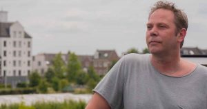 Martijn Sierhuis