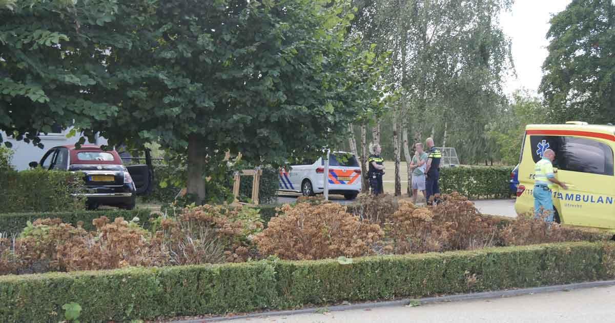 Auto-ramt-gevel-van-restaurant-Balijepark--in-De-Meern_foto_regioleidscherijn.nl_4-new