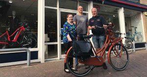 Fiets-voor-Voedselbank-Leidsche-Rijn-met-opbrengst-Maximus-Ride-2018