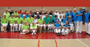 Geslaagd-lustrum-toernooi-Oudenrijn-Bowls-Open