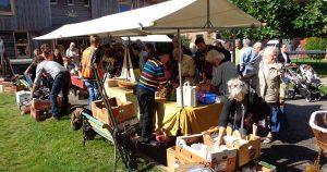 Geslaagde-Zomermarkt-Emmaus-Haarzuilens