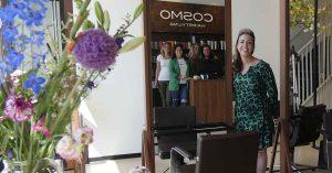Interview-met-Evelien-Verbiesen-van-Cosmo-Hairstyling-goto_joyce_pherai