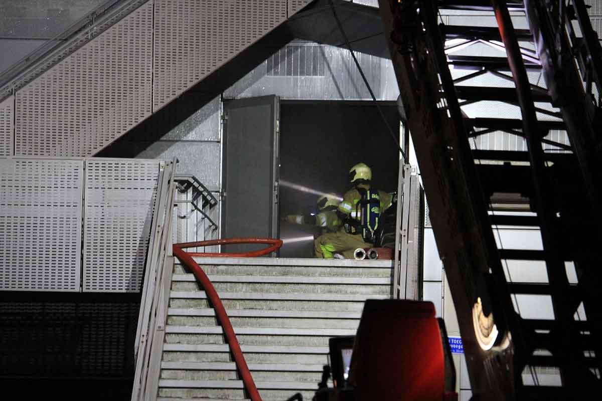 brand_bredeschool_het_zand_3_foto_112mediautrecht