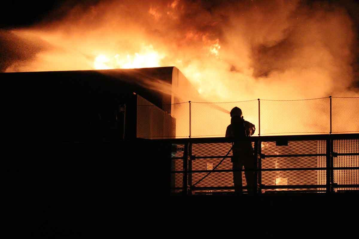 brand_bredeschool_het_zand_6_foto_112mediautrecht