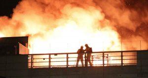 brand_bredeschool_het_zand_7_foto_112mediautrecht