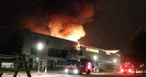 brand_bredeschool_het_zand_foto_112mediautrecht