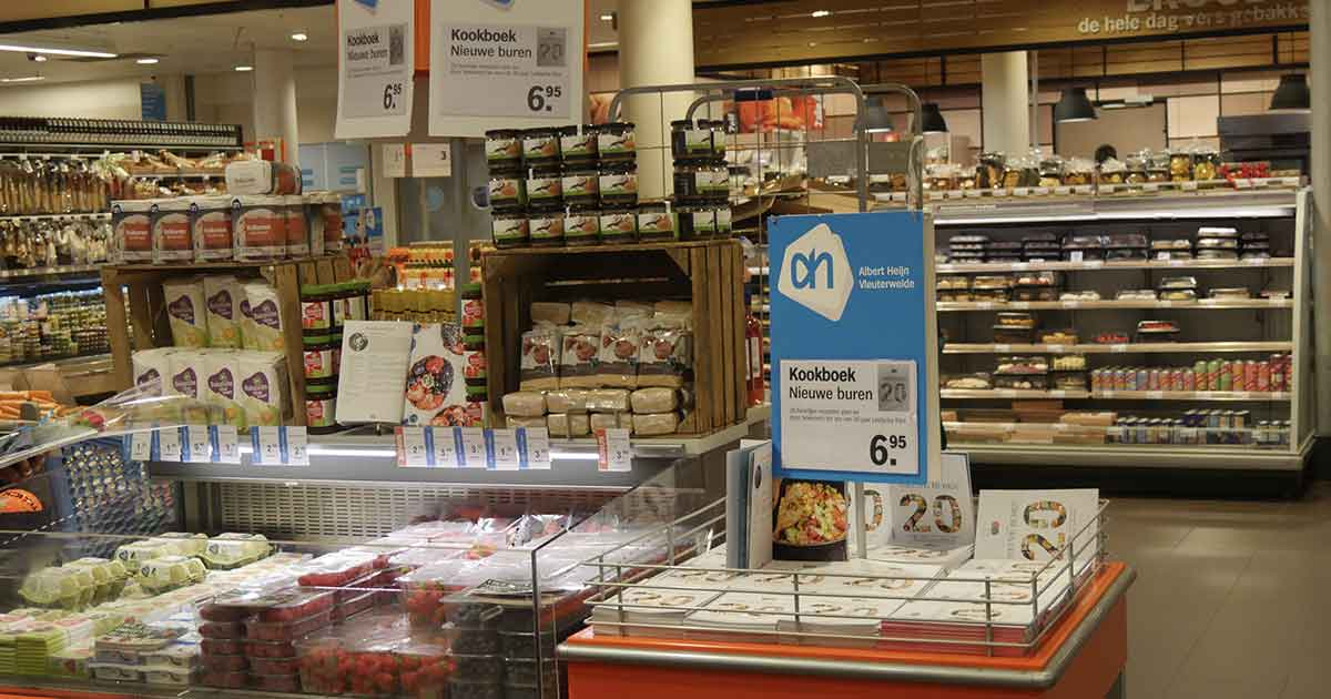 cookingtoday_kookboek_nieuwe_buren3_foto_martijn-sierhuis