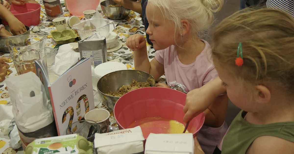 cookingtoday_kookboek_nieuwe_buren5_foto_martijn-sierhuis
