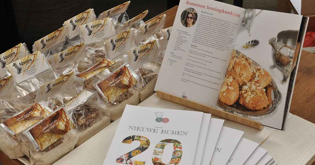 cookingtoday_kookboek_nieuwe_buren6_foto_roswebdesign