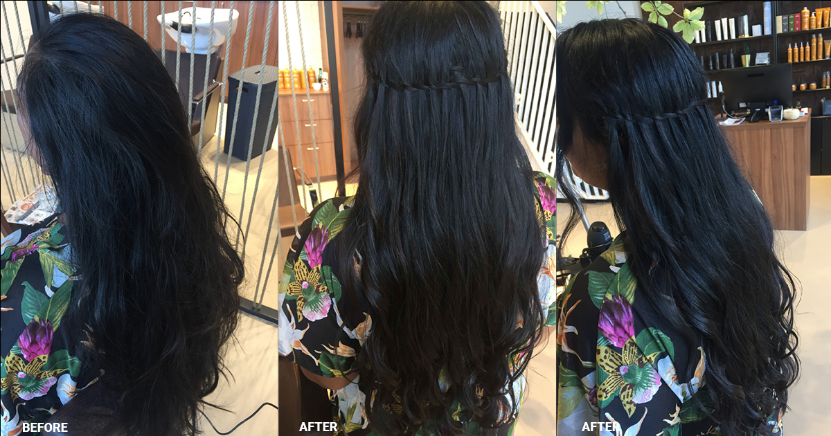 cosmo-hairstyling-before-and-after