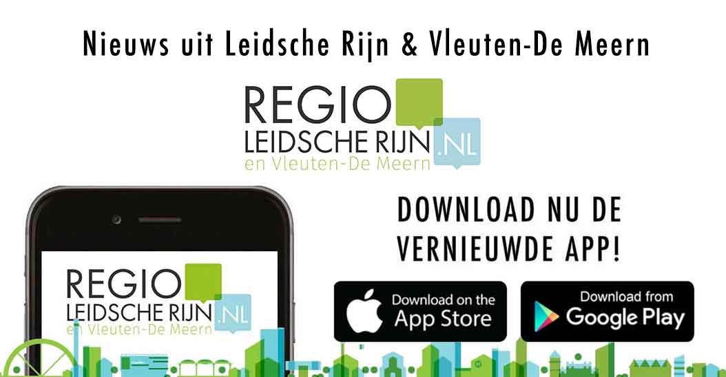(c) Regioleidscherijn.nl