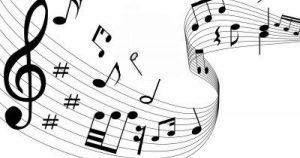 Cursus Muziek op Schoot op woensdag @ Cultuurcampus Vleuterweide