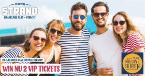 win_vip_tickets_festival_strand