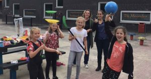 AH-De-Meern-draagt-bij-aan-het-speelplezier-van-kinderen-in-de-buurt