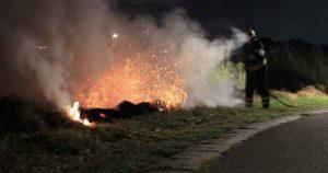 Hooibrand-in-het-Maximapark-_foto_112MediaUtrecht