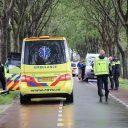 Jongeman-omgekomen-na-eenzijdig-ongeval-met-motor-foto_112mediautrecht