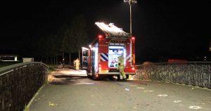 Opnieuw-hooibrand-in-Vleuten2_foto_112mediautrecht