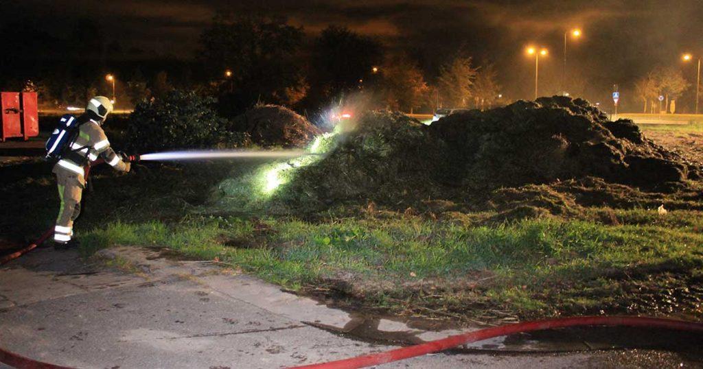 Opnieuw-hooibrand-in-Vleuten_foto_112mediautrecht