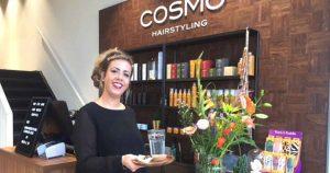 cosmo_hairstyling_leidsche_rijn_foto_joyce_pherai