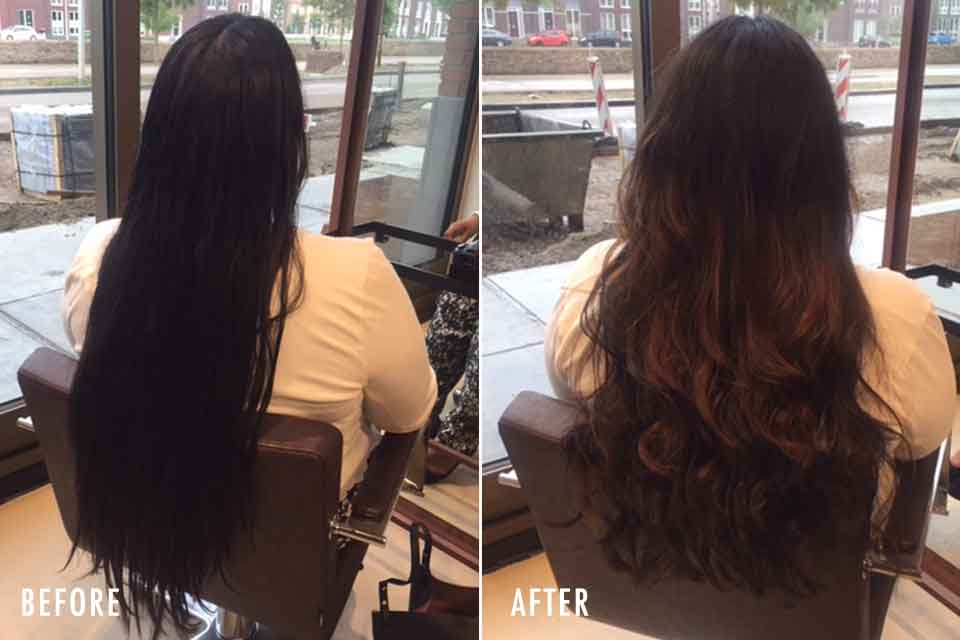cosmo_harstyling_before_and_after