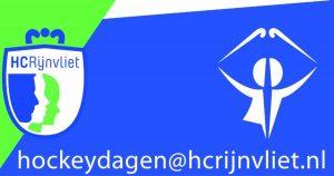 hc_rijnvliet_hockeydagen