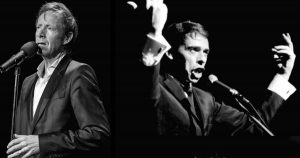 Michael-Abspoel-Leven-met-Brel-Muziek-en-theater-in-de-Schakel