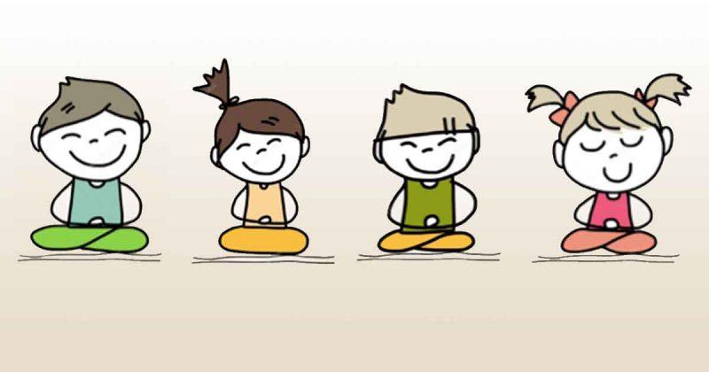 Mindfulness-en-Meditatie-voor-kinderen