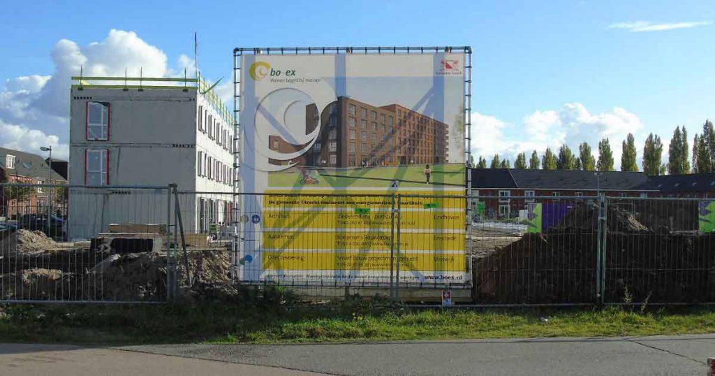 Nul-op-de-Meter-sociale-huurwoningen-in-Hoge-Weide_2_foto_hans_peter_van_rietschoten