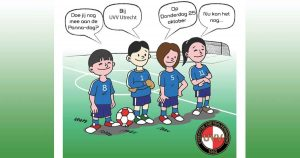 Panna!-voetbaldag-bij-UVV