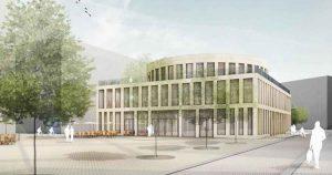 3D-printen met Doodle 3D @ Bibliotheek Leidsche Rijn Centrum