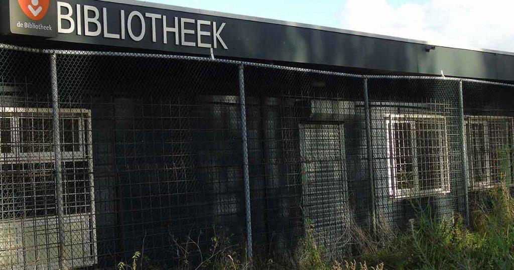 bibliotheek_parkwijk_foto_hans_peter_van_rietschoten