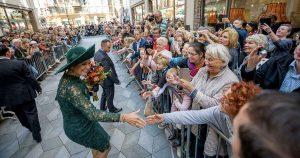koningin_maxima-foto_Jelmer-de-Haas