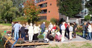 opening-steiger-en-ontmoetingsplek-Langerakbaan