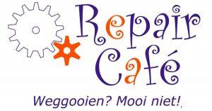 Repair Café Leidsche Rijn @ Eerste Oosterparklaan