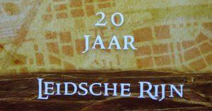 talkshow-Leidsche-Rijn-draait-door4