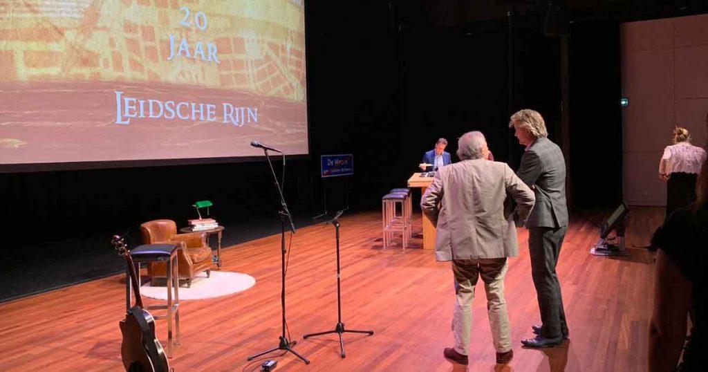 talkshow-Leidsche-Rijn-draait-door5-foto_martijn_sierhuis
