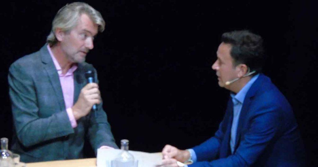 talkshow-Leidsche-Rijn-draait-door7