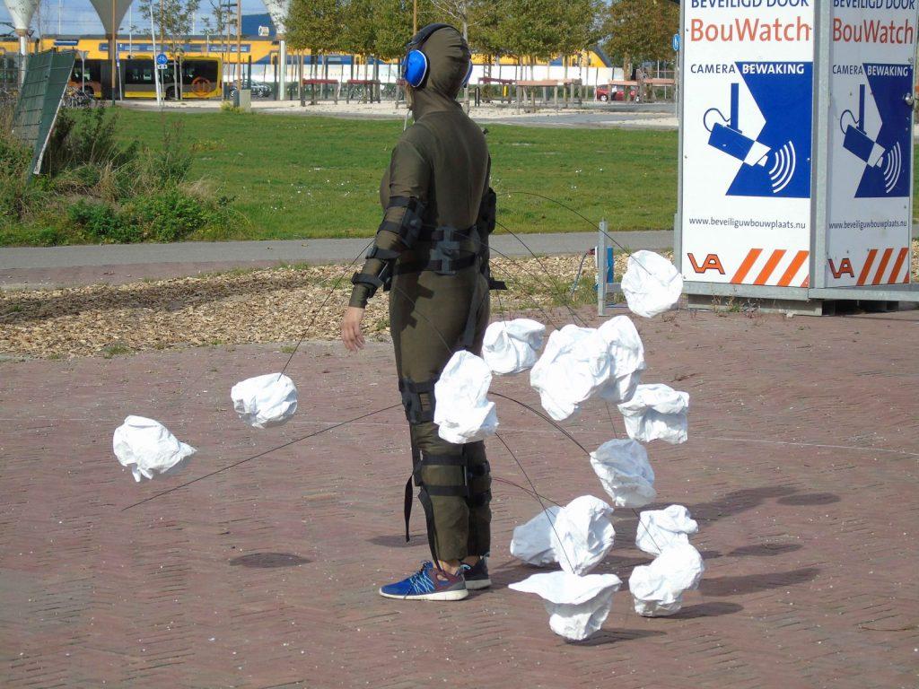 windreizen_raum2_foto_hans_peter_van_rietschoten