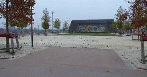 Wijkraad-en-Milieuplatform-willen-Berlijnplein-vergroenen