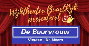 Wijktheater-BuurtRijk-presenteert--De-Buurvrouw