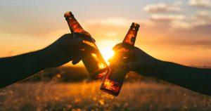 bier_vieren_feest_drinken_alcohol_foto_Wil_Stewart