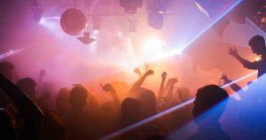 disco_dance_dansen_feest_foto_Sarthak_Navjivan