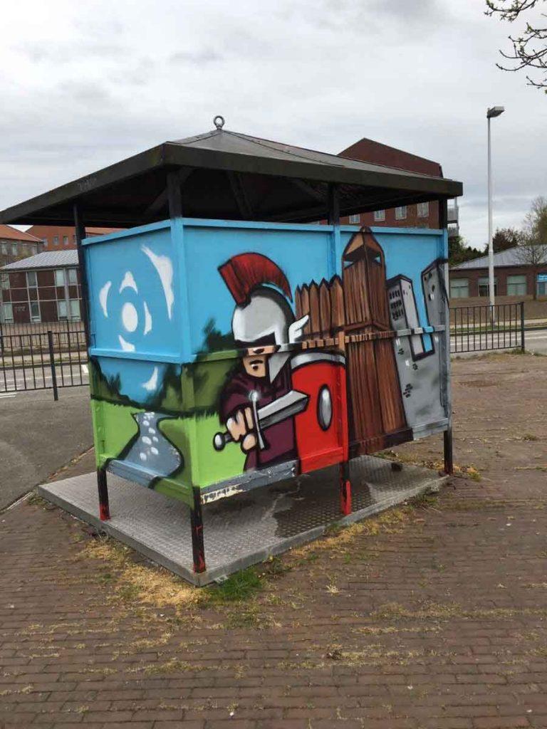 hangplek_parkwijk_utrecht_amaliapark