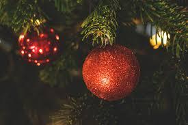 Kerst inspiratie avond Intratuin @ Intratuin Leidsche Rijn        