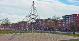 klimrek_parkwijk_amaliapark